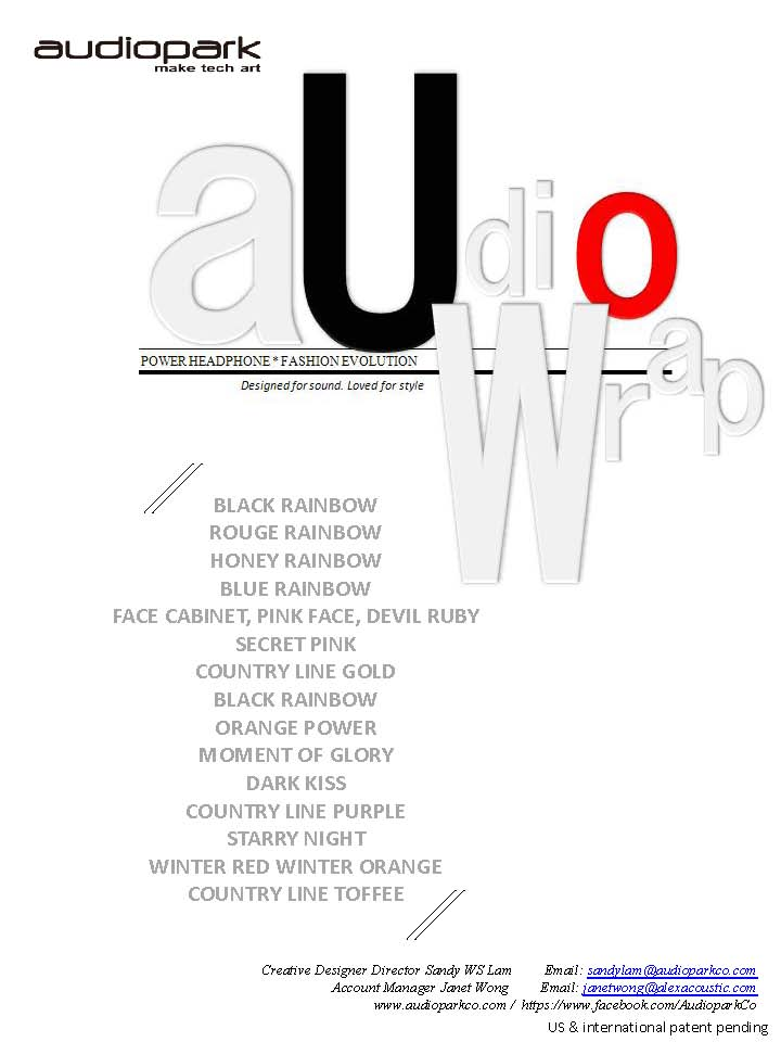 Audiowrap lookbook DEC_頁面_01